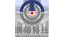 IMPAC紅外測溫儀_MIKRON黑體校準源_MEGA SPEED高速攝像機
